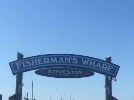 Steventon Fisherman's Wharf (19)