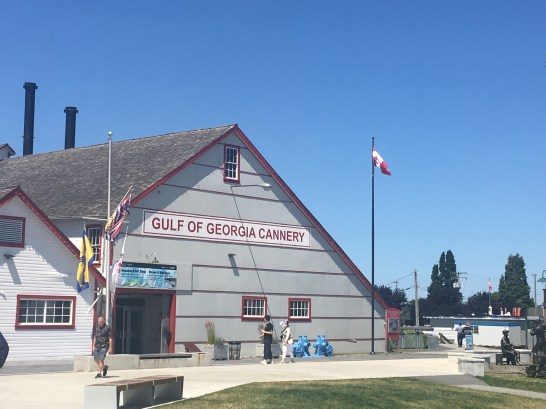 Steventon Fisherman's Wharf (70)