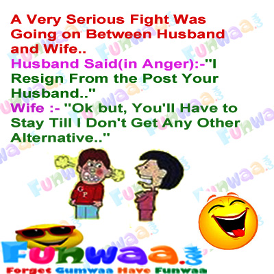 Image of: Hindi Husband Wife Picture Jokes Image Of Funny Jokes Mastjoke Santa Banta Jokesindian Image Jokesfunnyenglish Picture Jokes