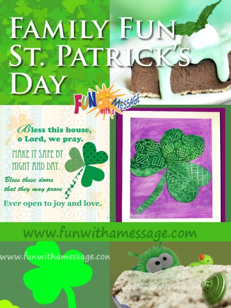 Family-Fun-St.-Patricks