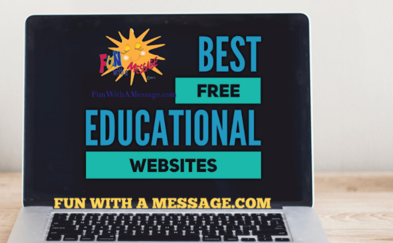 Best free educational sites