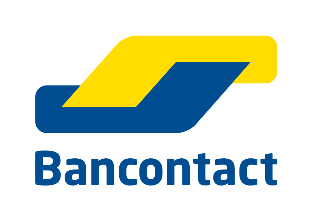 Bancontact Betaalmethode FunWithBlocks