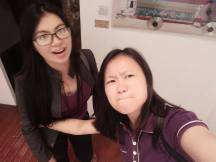 fun with crazyfriends_ohmygulaybaguio_2
