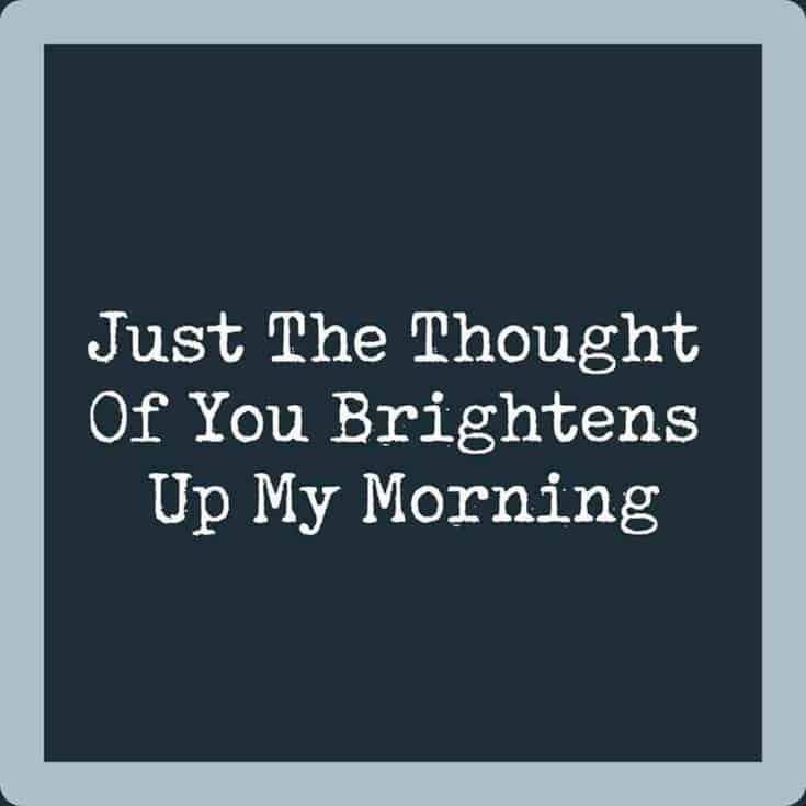 56 Inspirational Good Morning Quotes with Beautiful Images 23