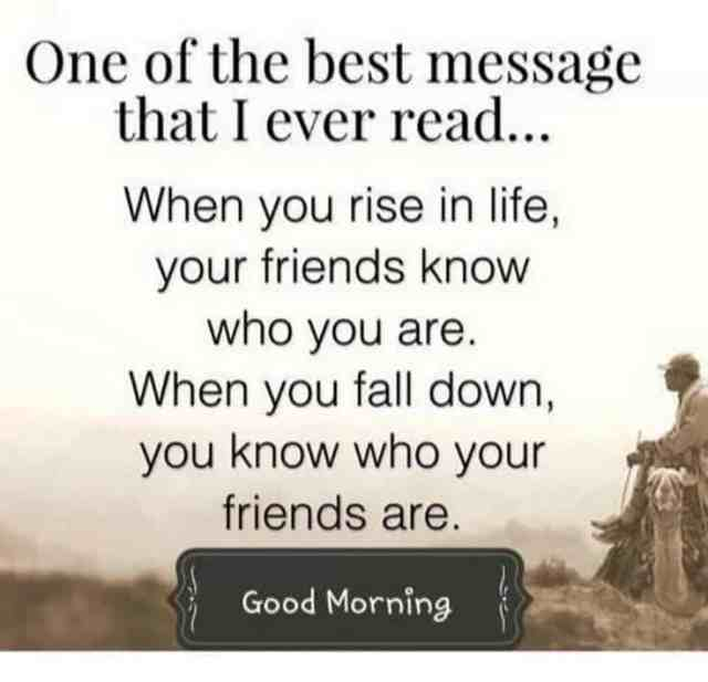 56 Inspirational Good Morning Quotes with Beautiful Images 38