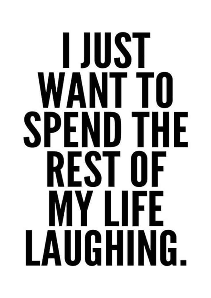 56 Funny Motivational Quotes to Inspire You 45