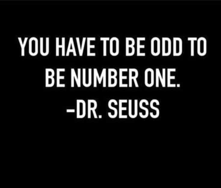 56 Funny Motivational Quotes to Inspire You 8