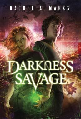 Darkness Savage-CV-MEDIUM