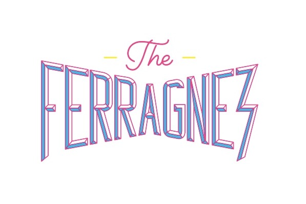 The Ferragnez: il Royal Wedding Italiano