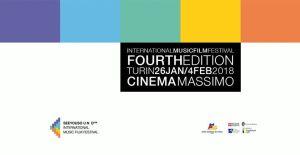 Seeyousound 4th Edition | Torino @ Cinema Massimo | Turin | Italy