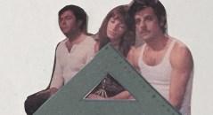 triangoli amorosi