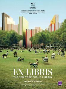 Ex Libris - The New York Public Library | Perugia @ PostModernissimo | Perugia | Italy