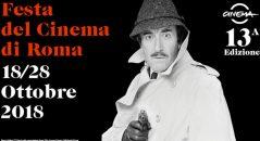 Roma film fest 13