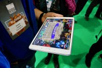 Milan Games Week 2016 è stata un'occasione sprecata 51