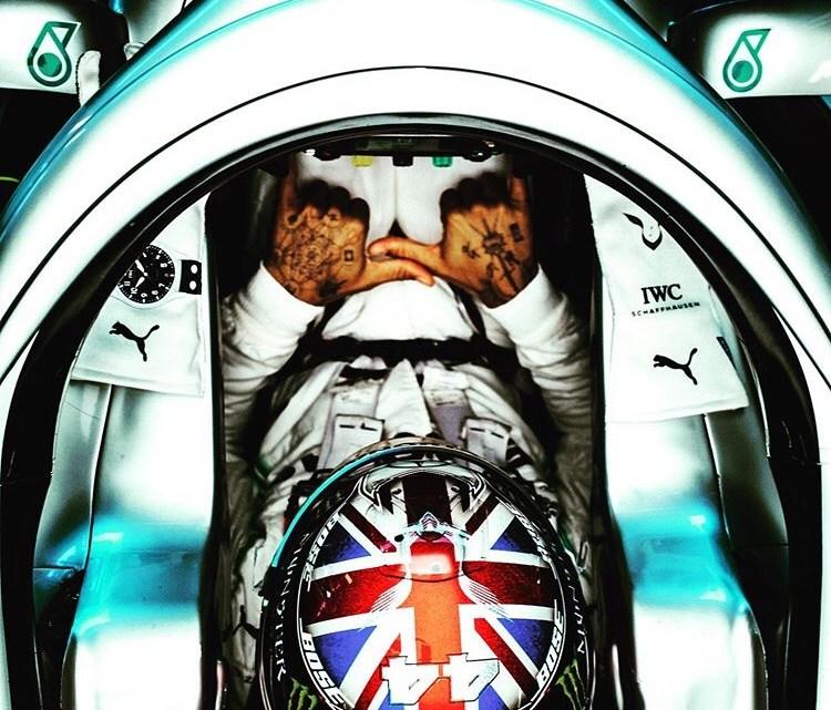 F1 | Le pagelle dell'Hungaroring: Hamilton al Max! Bocciature pesanti per Bottas e Gasly..
