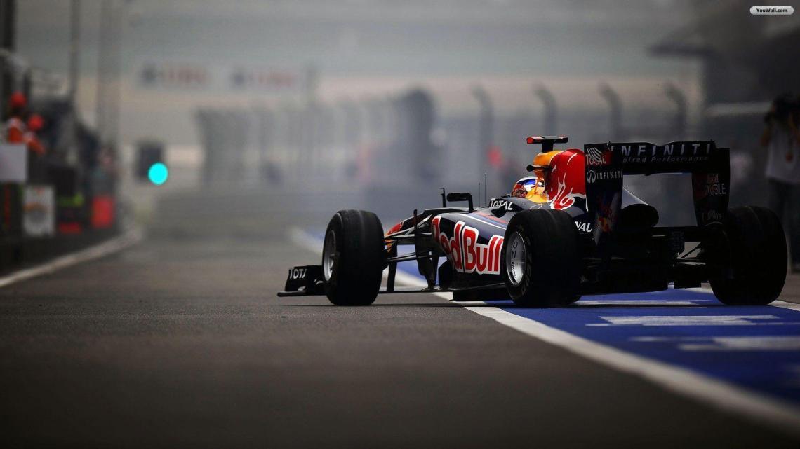 F1   La Red Bull fa 300: da un dollaro a 4 titoli mondiali.