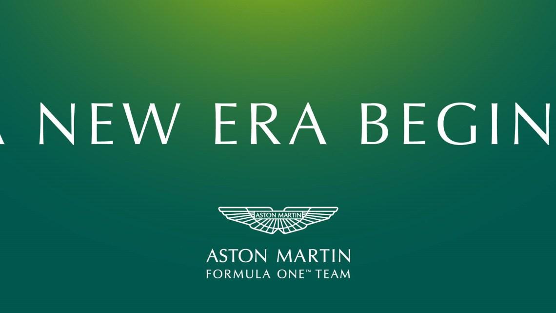 """Sebastian Vettel: """"Sono desideroso di provare il motore Mercedes"""""""