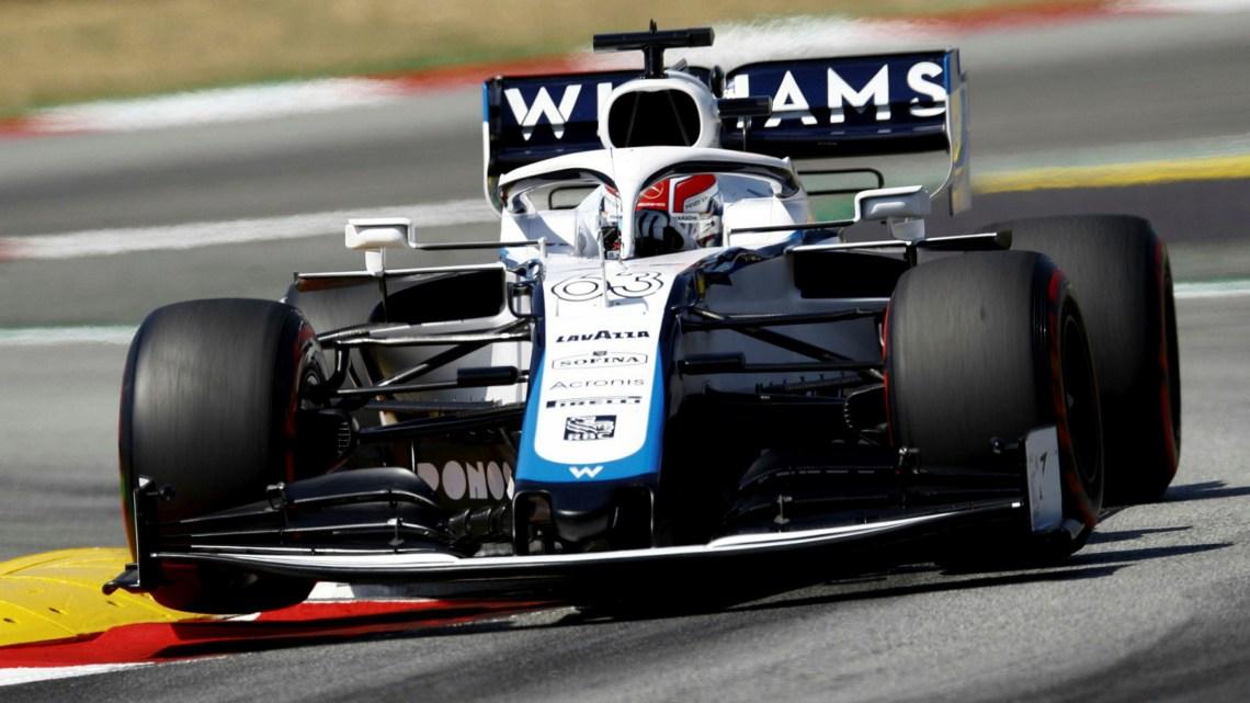 Quale futuro per Williams?