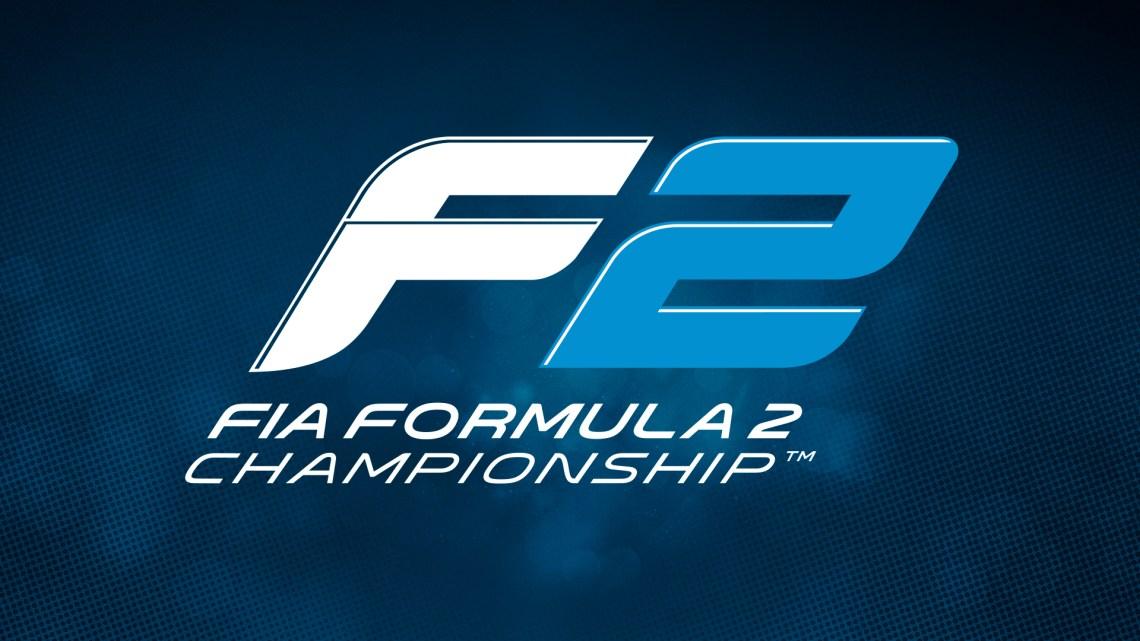 Che fine hanno fatto i campioni di GP2?
