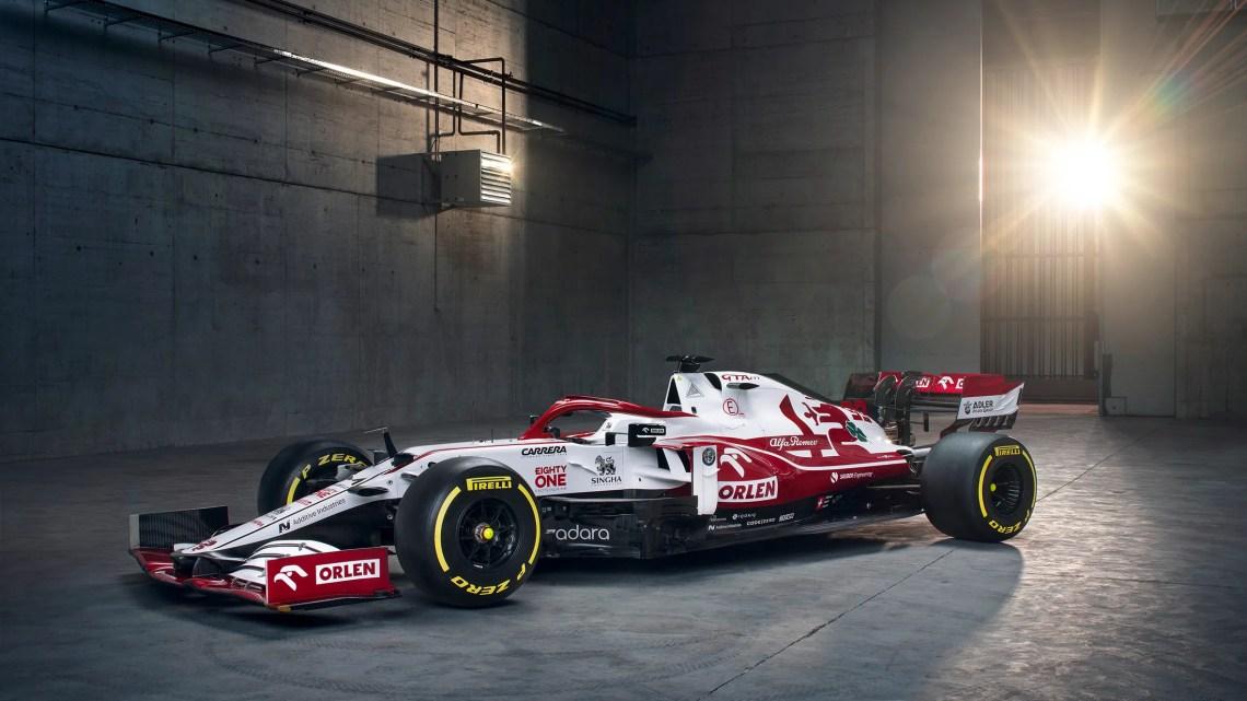 Alfa Romeo: si respira un cauto ottimismo per la prossima stagione