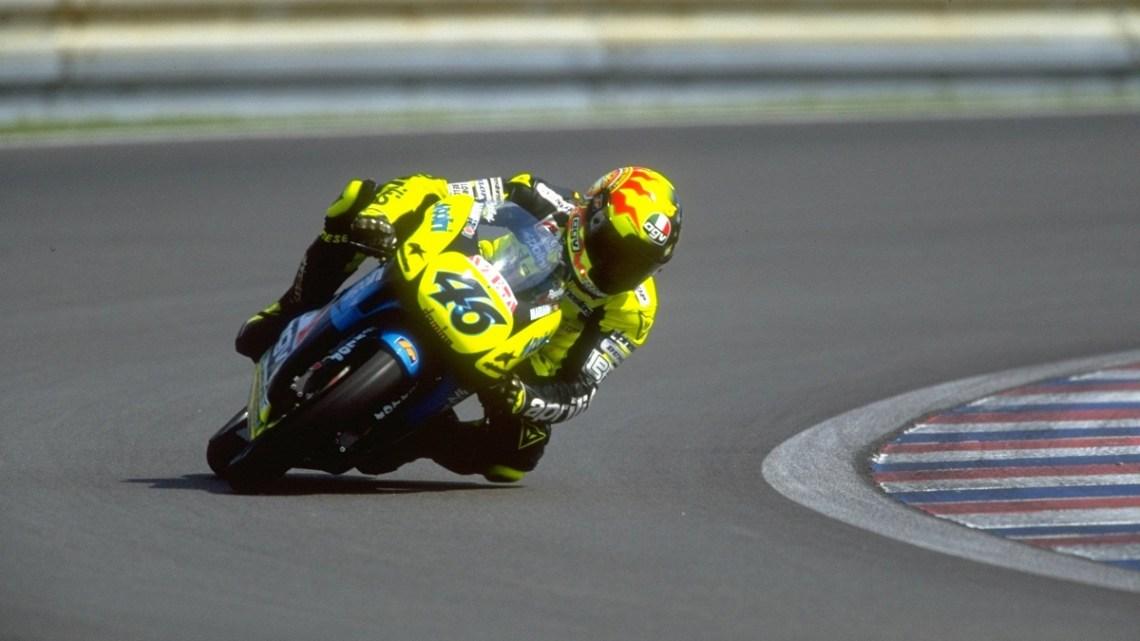 MotoGP | La prima vittoria dei piloti più forti