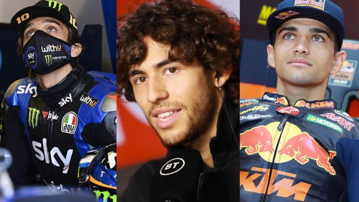 "MotoGP | Chi sarà il ""Rookie of the Year""?"