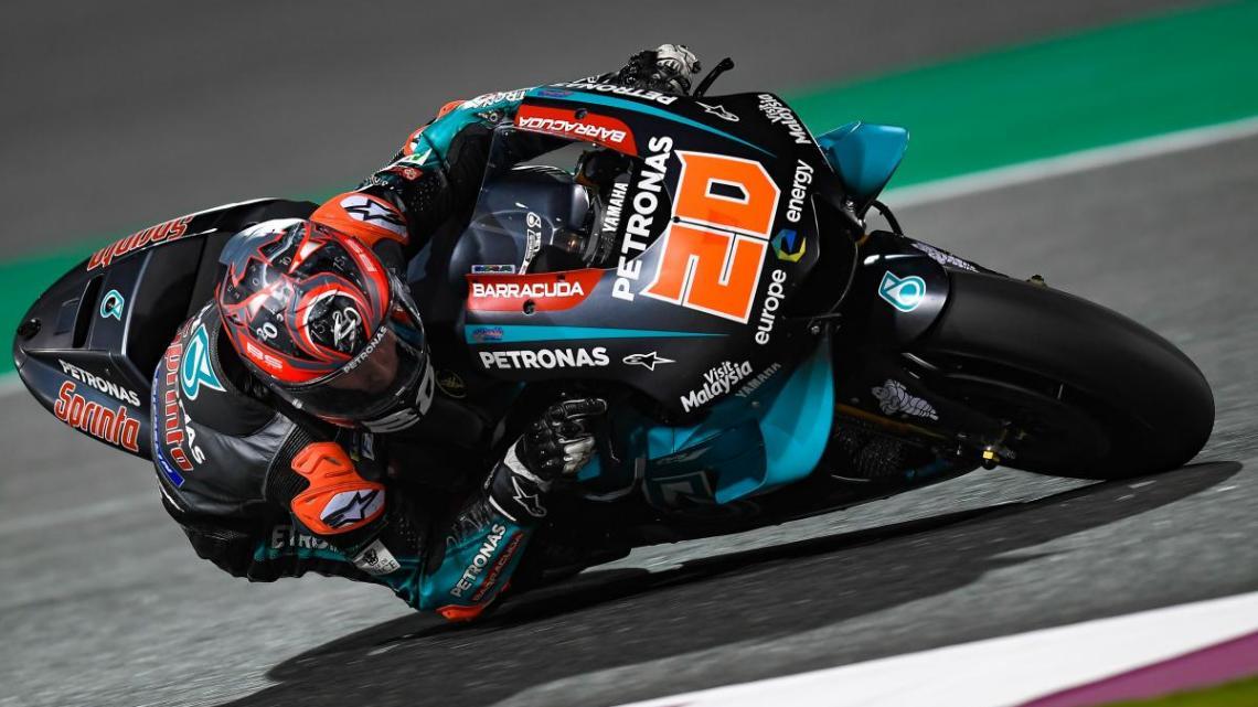 Che fine hanno fatto i Rookie of the Year di MotoGP dal 2010 ad oggi?