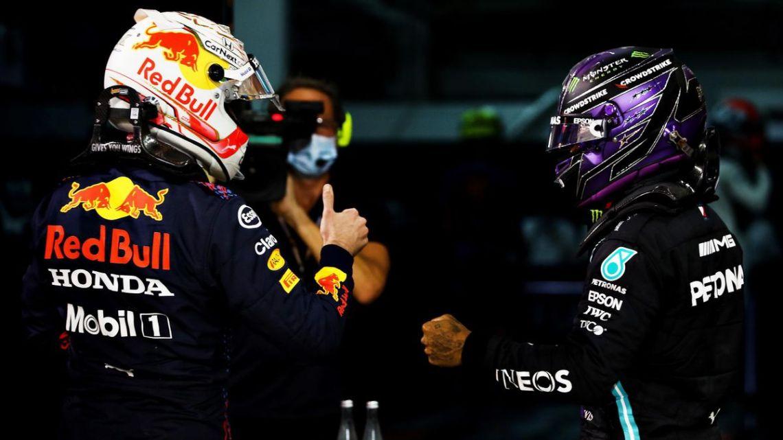 Red Bull – Christian Horner chiede maggiore chiarezza sui limiti della pista.