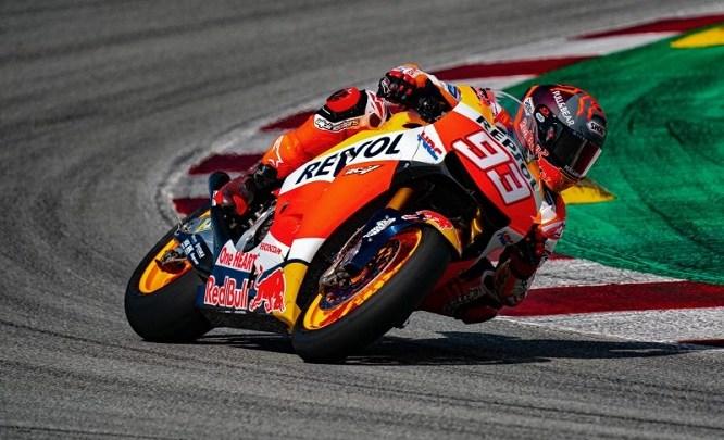 MotoGP | Cosa aspettarsi nel 2021? Con e senza Marquez…