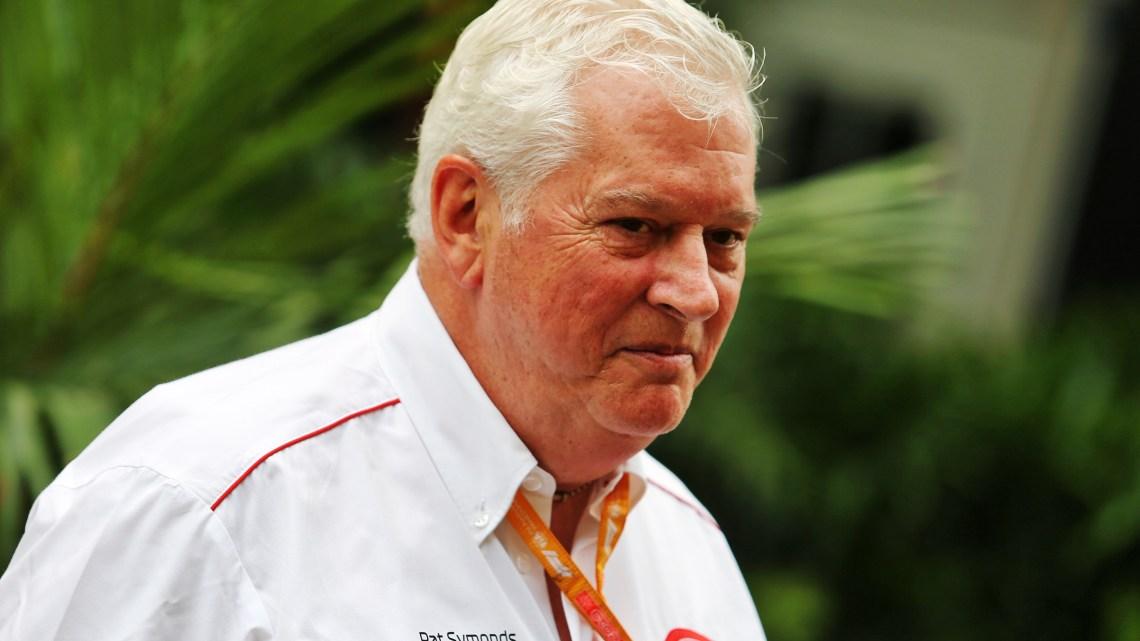 Formula 1 2025: il futuro sarà la trazione integrale?