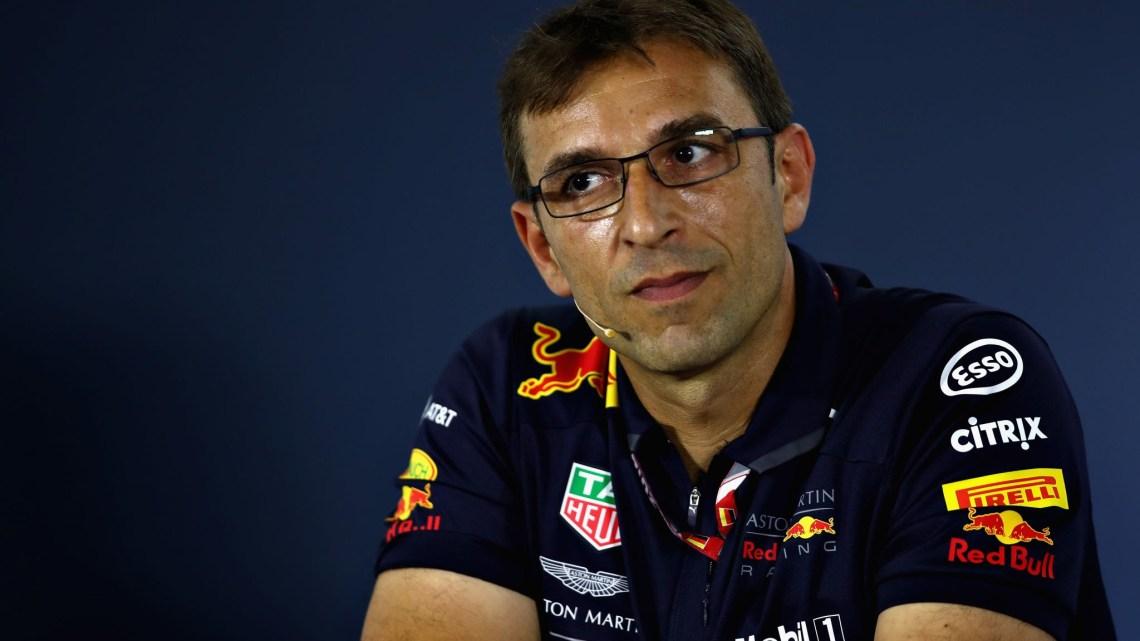 Red Bull fa sul serio: pronto un pacchetto di aggiornamenti già in Bahrein
