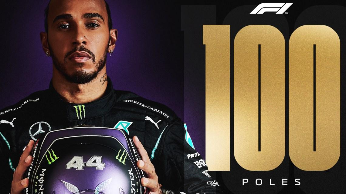 Last Lap – Gara 4: il valore del numero 100 si rivela a Barcellona