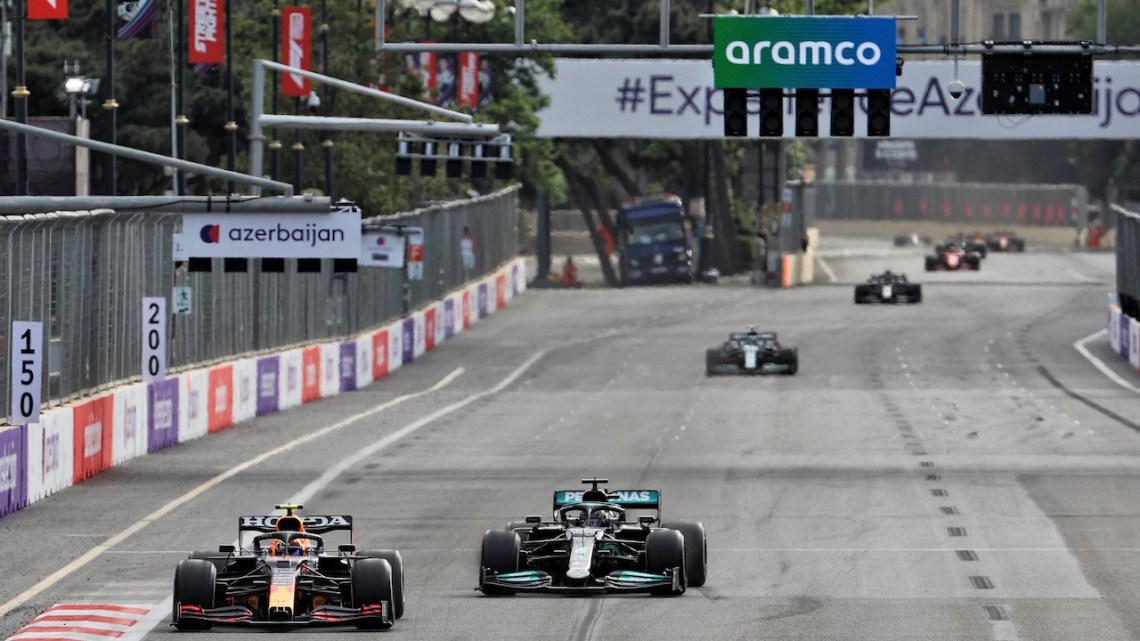 Gran Premio di Gran Bretagna: le pagelle (ironiche)