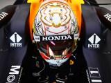 "Verstappen: ""F1 ancora molto lontana dall'IndyCar"""