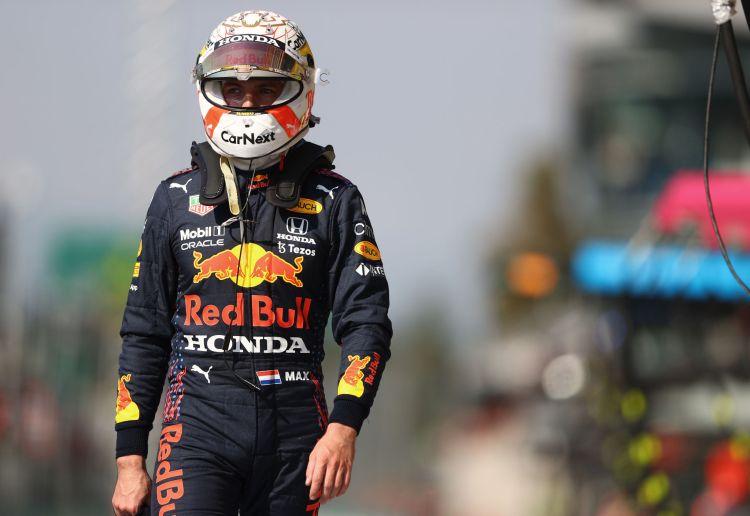 Helmut Marko, advisor e responsabile dell'Academy per giovani piloti, non esclude che Max Verstappen possa far debuttare la quarta Power Unit.