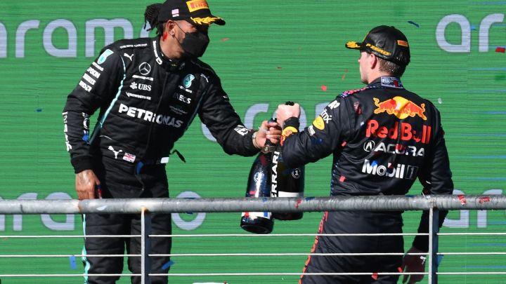 Le Pagelle del Gran Premio degli Stati Uniti: Max e Lewis ci sono.