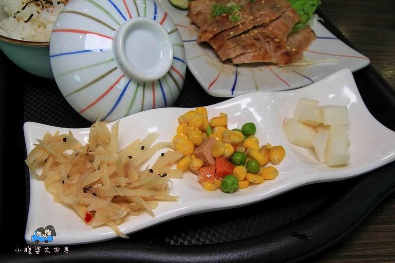 台北親子餐廳 095