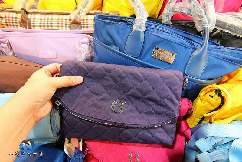 行李箱特賣愷 112