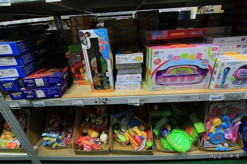 玩具特賣2 003