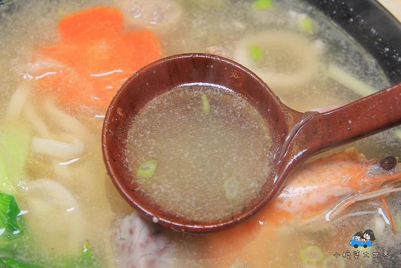 金門牛肉麵  2 066