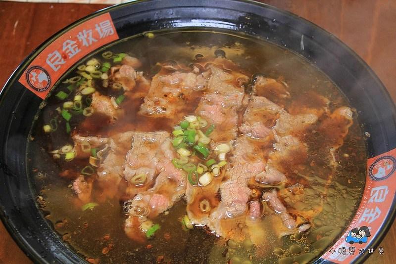 金門牛肉麵 2 111