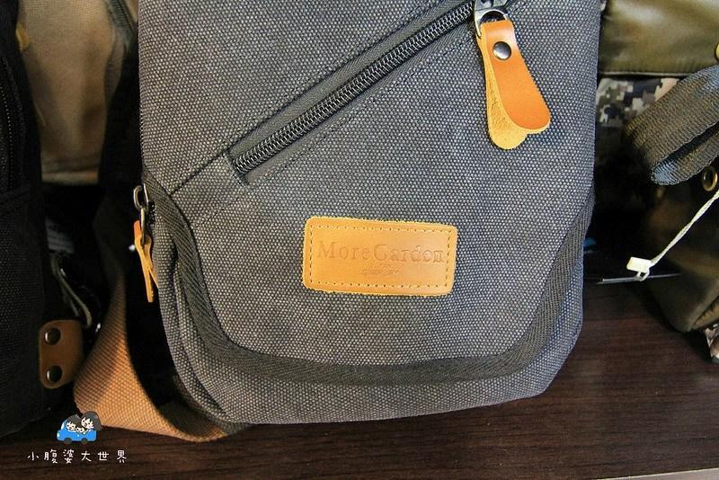 行李箱特賣 095