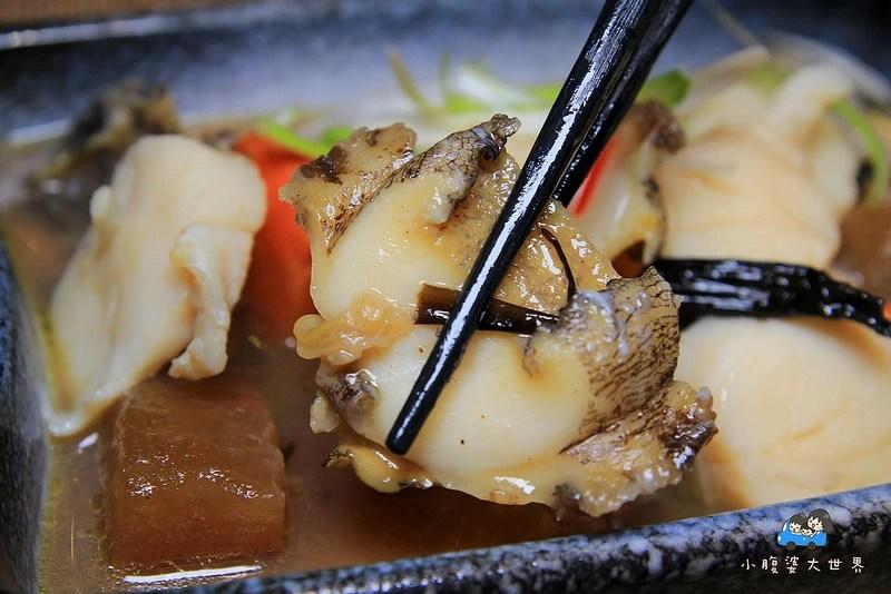 彰化夜景餐廳 063