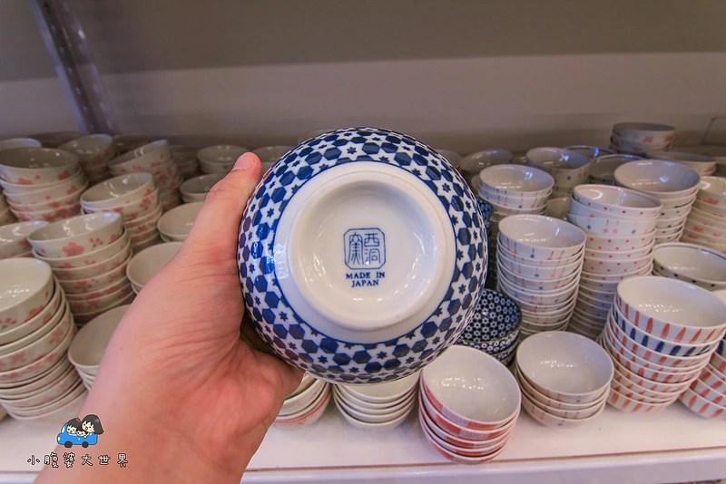 彰化碗盤特賣 106