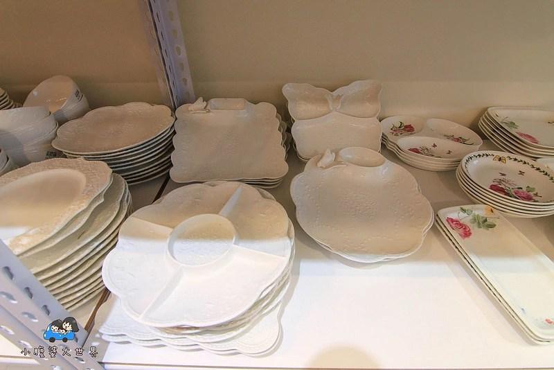 彰化碗盤特賣 282