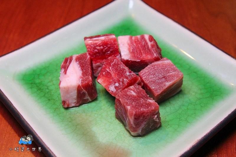 內湖烤肉 056