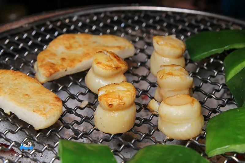 內湖烤肉 139