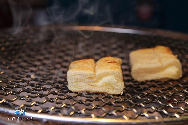 內湖烤肉 158