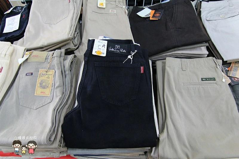 嘉義北屋特賣2 022