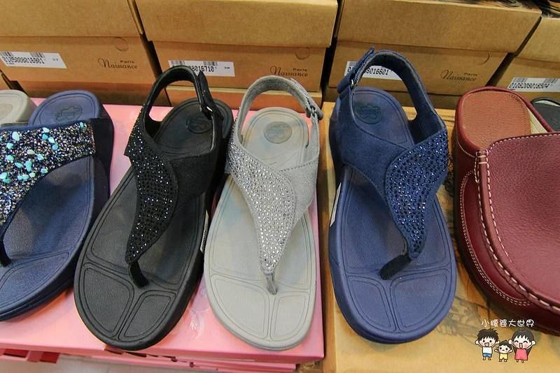 女鞋特賣愷 079